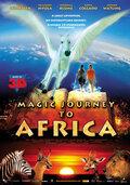 Волшебная поездка в Африку смотреть онлайн бесплатно в хорошем качестве