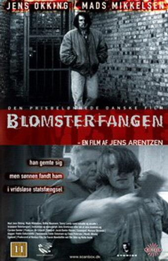 Цветы заключённого (1996)