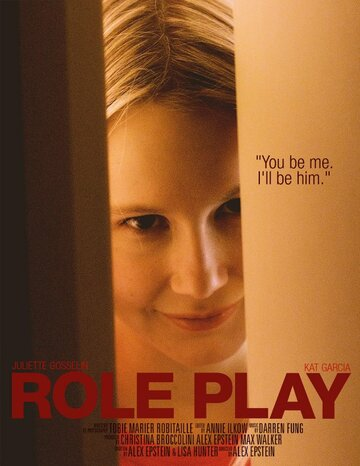 Role Play (2013)