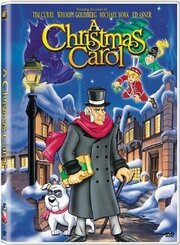 Духи Рождества (1997)