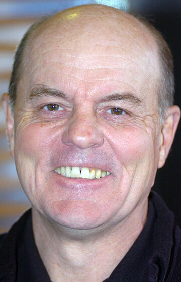 michael ironside total recall