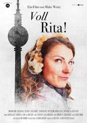 Voll Rita! (2019) смотреть онлайн фильм в хорошем качестве 1080p