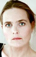 Фотография актера Одиль Маттье