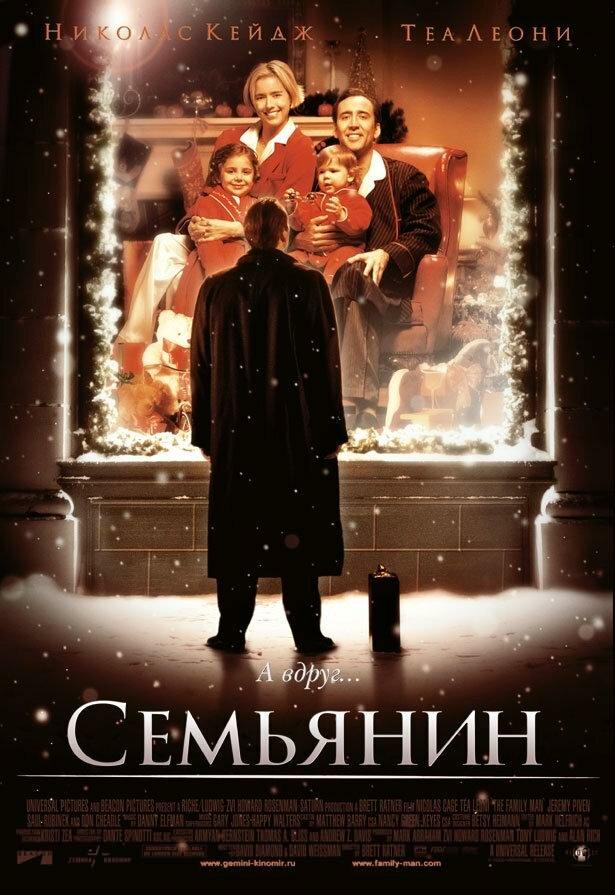 https://www.kinopoisk.ru/images/film_big/664.jpg
