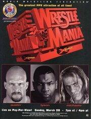 WWF РестлМания 14 (1998)