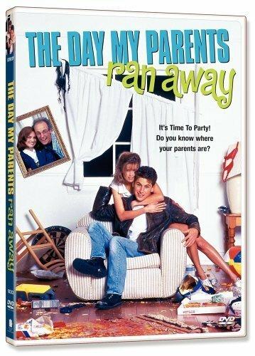 День, когда сбежали мои родители (1993)