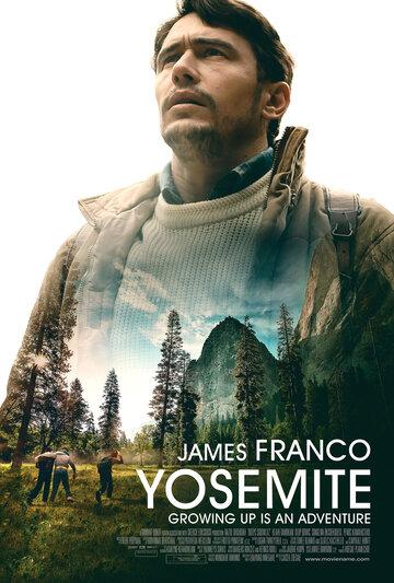 Йосемити (2015) полный фильм онлайн