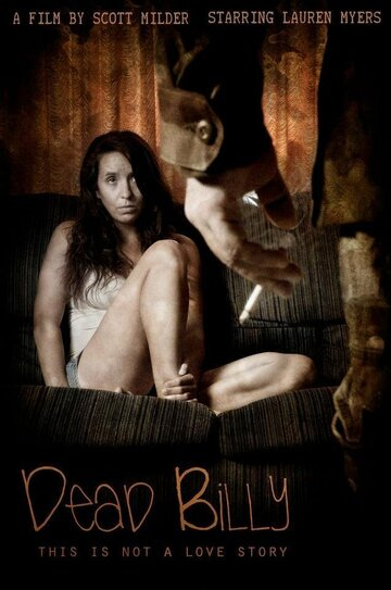 Мёртвый Билли / Dead Billy (2016)