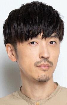 Сакурай Такахиро