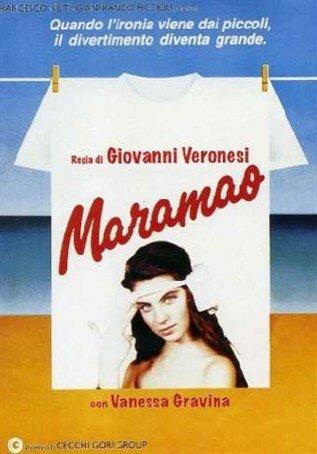 Марамао (1987)
