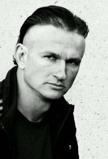 Борислав Илиев