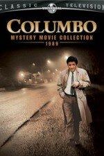 Смотреть онлайн Коломбо: Темная лошадка