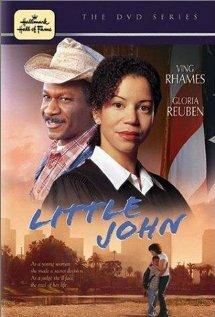 Маленький Джон (2002)