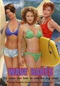 Wave Babes (2003)