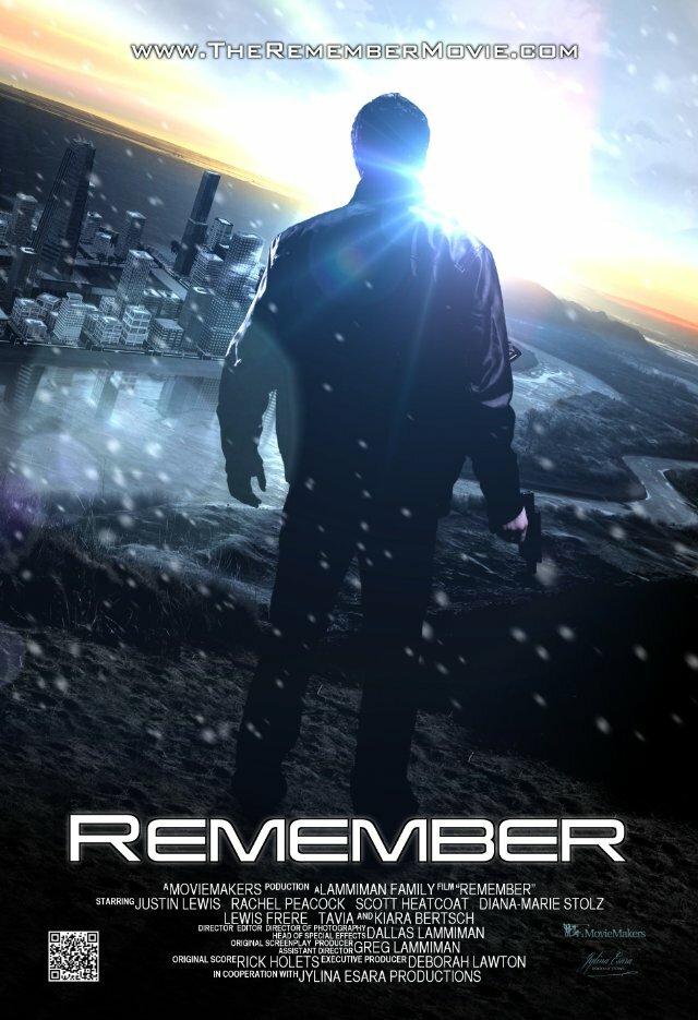 Фильмы Помни смотреть онлайн