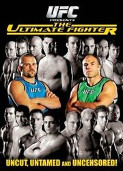 The Ultimate Fighter (2005)