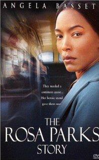 История Розы Паркс (2002)