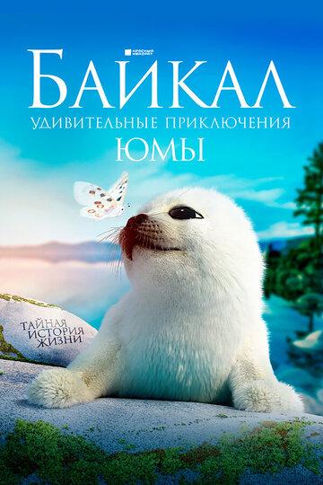 Байкал. Удивительные приключения Юмы 2020 | МоеКино