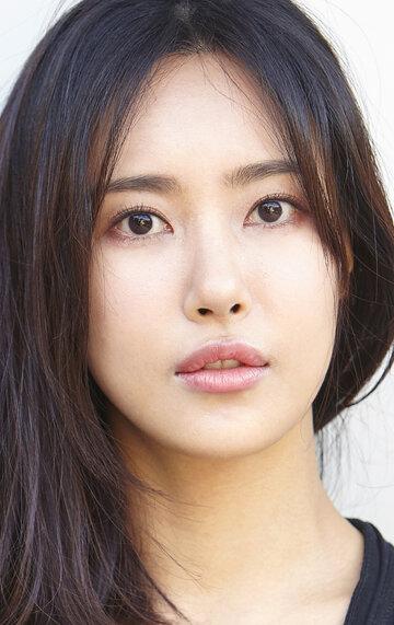 Ким Юн-со