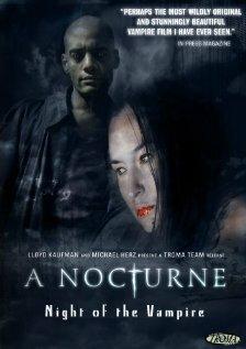 Ноктюрн (2007)