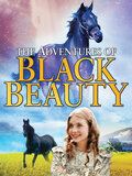 Приключения Черного Красавчика (The Adventures of Black Beauty)