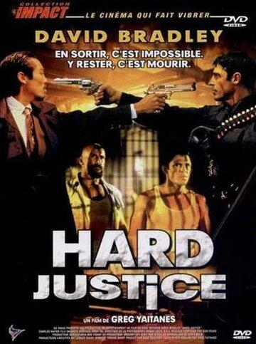 Жестокая справедливость 1995