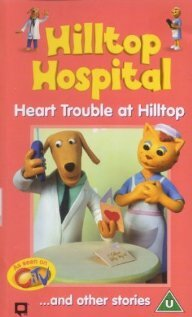 Хиллтоп. Больница на Холме (1999) полный фильм