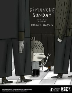 Воскресенье полный фильм смотреть онлайн