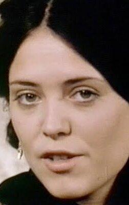 Josefine Mutzenbacher wie sie wirklich war? (1976