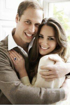 Королевская свадьба полный фильм смотреть онлайн
