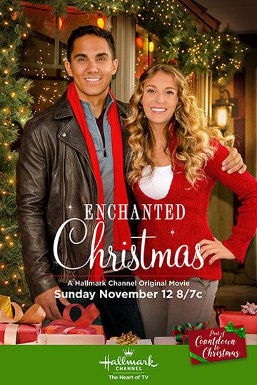 Волшебное Рождество (ТВ) (2017)