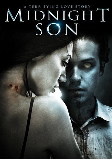 Сын полуночи (2011)