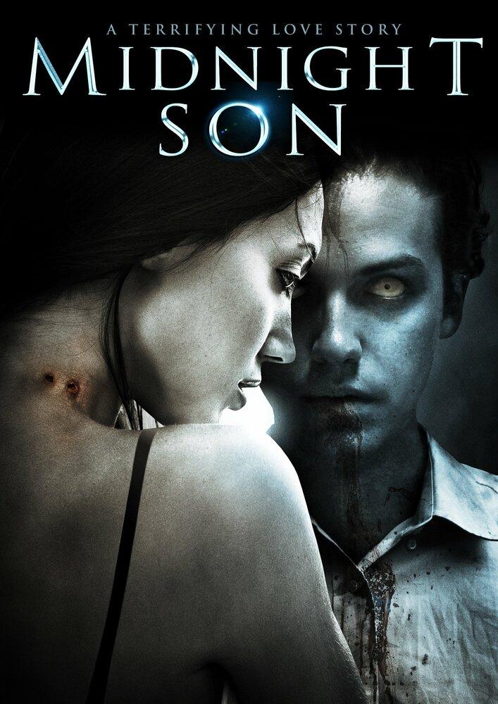 Сын полуночи / Midnight Son (2011) смотреть онлайн HD 720