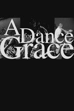 Смотреть онлайн Танец для Грейс