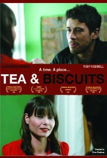 Чай и печенье (2009)
