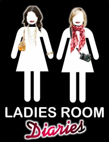 (Ladies Room Diaries)