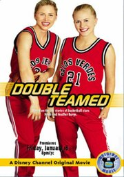 Двойная команда (2002)