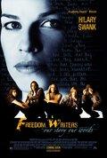 Писатели свободы (2006)