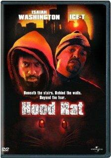 Крысы (2001)