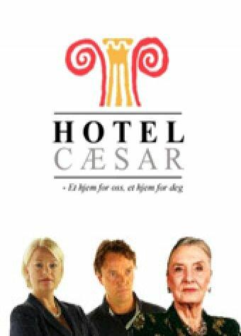 Отель 'Цезарь' (1998) полный фильм