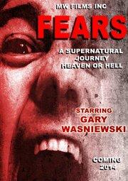 Fears (2016)