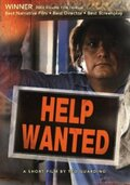 (Help Wanted)
