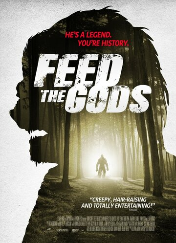 (Feed the Gods)