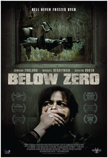 Ниже нуля (2011)