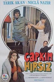 Çapkin hirsiz (1975)