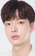 Ан Джэ-хён