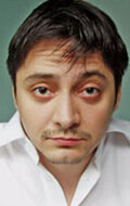 Олег Нирян