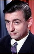 Франсуа Перье