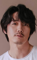 Чжан Хёк