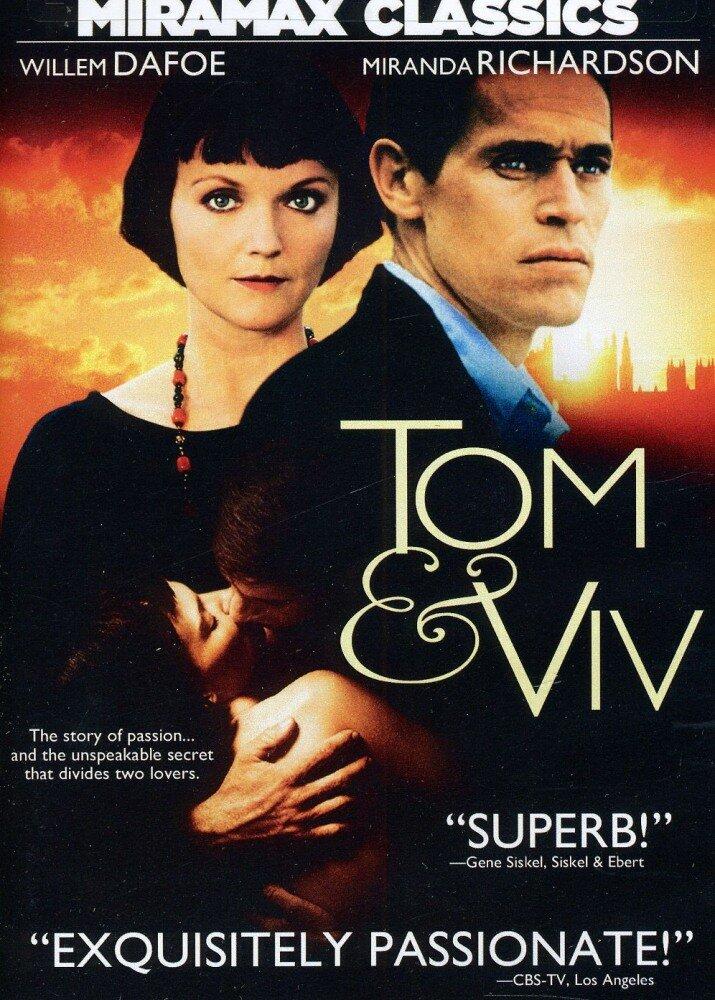 Смотреть онлайн фильмы вив томас онлайн фото 428-583